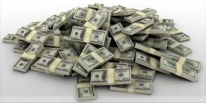 dinero-y-libertad-financiera