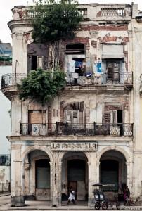 Cuba-Casa-Particular-marvel-2