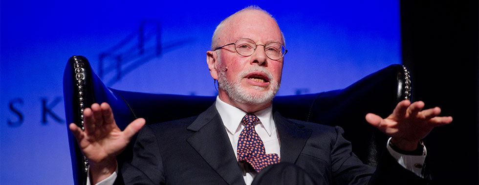 salt-lv-2012---one-on-one-with-hedge-fund-icon-paul-singer----paul-singer-as-smart-object-1